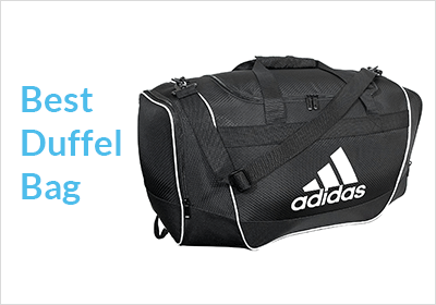 Best Duffel Bag