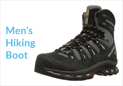 Men's Hiking Boot